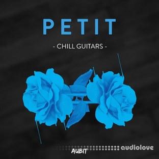 Aubit Petit Guitars