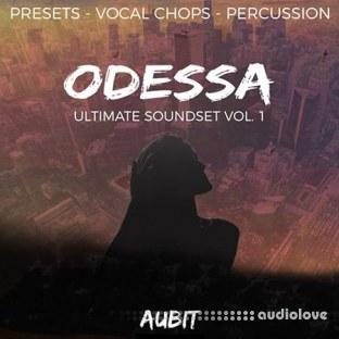 Aubit ODESSA Vol.1
