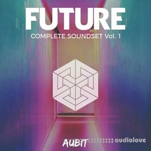 Aubit Future Complete Vol.1