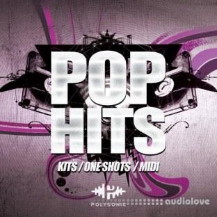 Polysonic Pop Hits