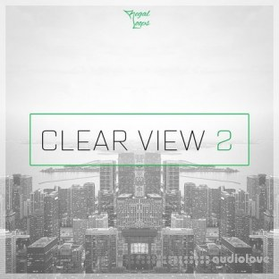 Regal Loops Clear View 2