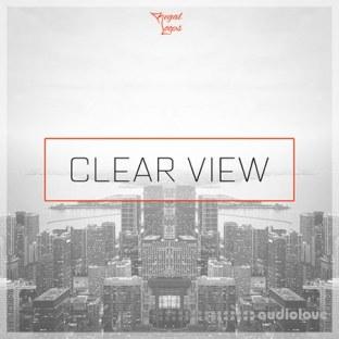 Regal Loops Clear View