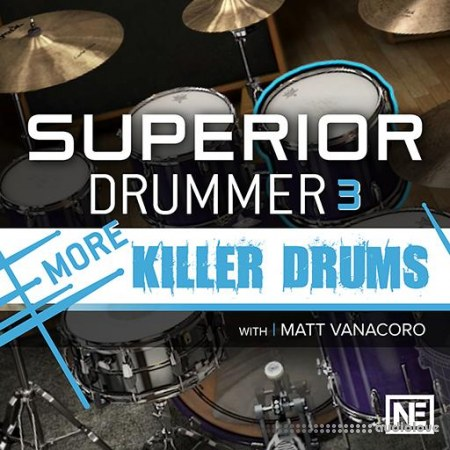 Ask Video Superior Drummer 3 101 More Killer Drums TUTORiAL