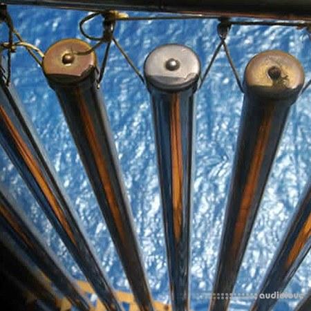SonArte Tubular Bells v9.1 Ableton Live