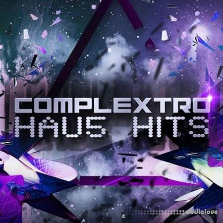 Pulsed Records Complextro Hau5 Hits WAV MiDi