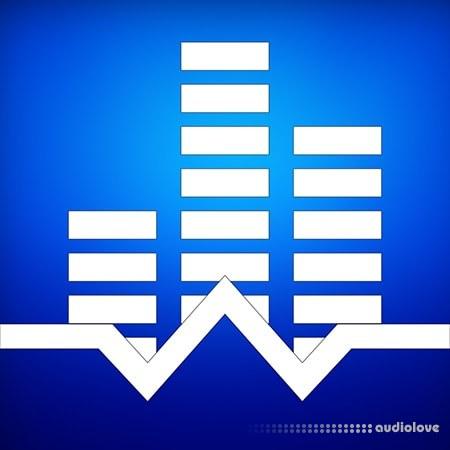 TMSOFT White Noise v7.3 MacOSX