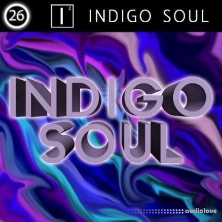 Twenty-Six I2 Indigo Soul WAV MiDi