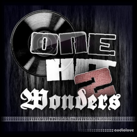Uneek Sounds One Hit Wonders 2 MULTiFORMAT