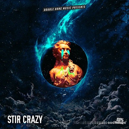 Double Bang Music Stir Crazy WAV MiDi