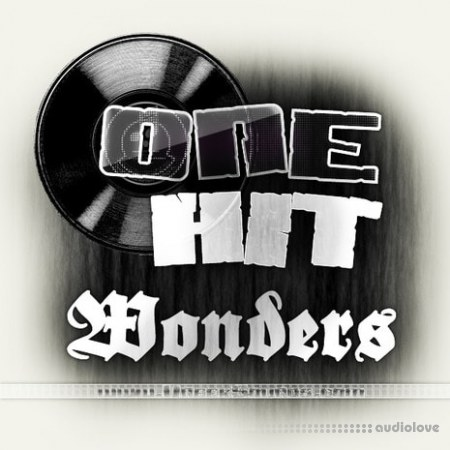 Uneek Sounds One Hit Wonders MULTiFORMAT