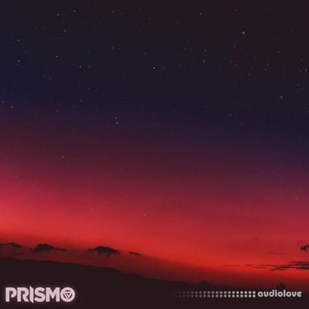 Prismo No Limits WAV