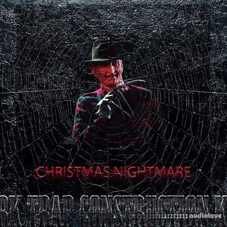 Spirit Beats Christmas Nightmare WAV MiDi DAW Presets FL Studio