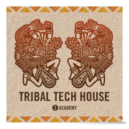 Toolroom academy tribal tech house free download audiolove for Latest tribal house music