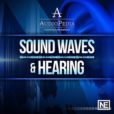 Ask Video AudioPedia 101 Sound Waves and Hearing TUTORiAL