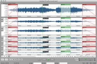 Monkey Tools Sound Grinder Pro
