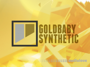 FXpansion Goldbaby Synthetic Expander