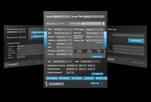 Soundways Core Production Bundle