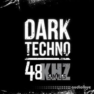 48Khz Dark Techno
