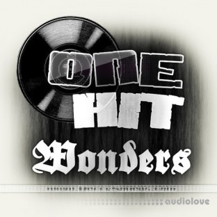 Uneek Sounds One Hit Wonders