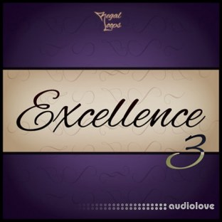 Regal Loops Excellence 3