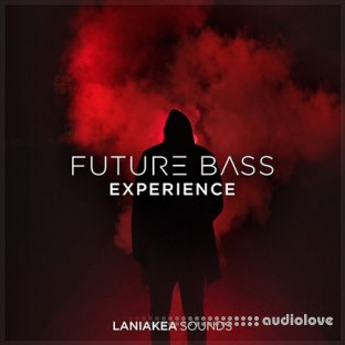 Laniakea Sounds Future Bass Experience