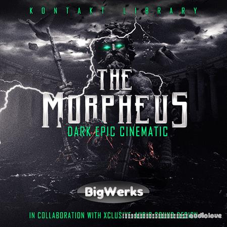 BigWerks The Morpheus KONTAKT