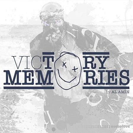 Al AMin Victory Memories WAV MiDi
