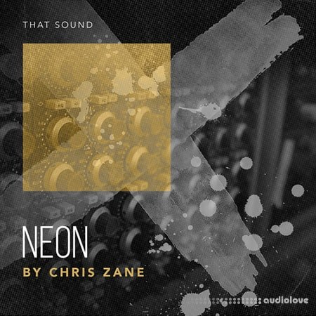 That Sound Neon MULTiFORMAT