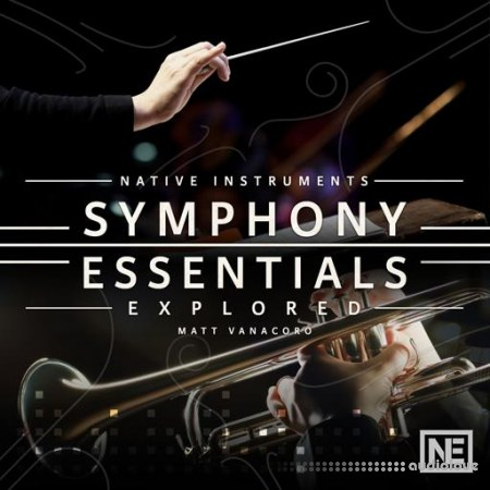 Ask Video Symphony Essentials 101 Symphony Essentials Explored TUTORiAL