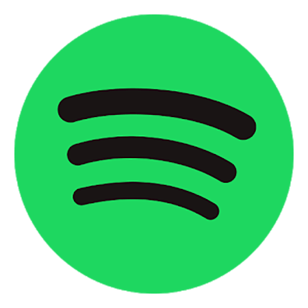 Spotify Music v8.4.50.630 (Mod) Android