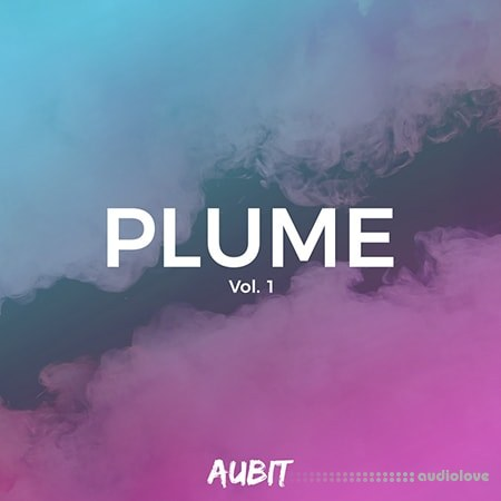 Aubit Plume Volume 1 Synth Presets