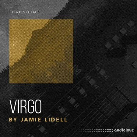 That Sound Virgo MULTiFORMAT