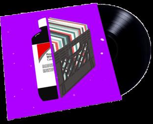 DrumKitsupply DOPE AF Sample Pack Vol.1