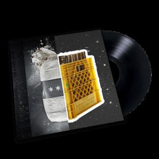 DrumKitsupply DOPE AF Sample Pack Vol.2