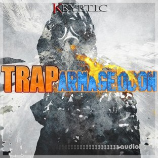 Kryptic Trap Armageddon