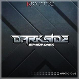 Kryptic Dark Side