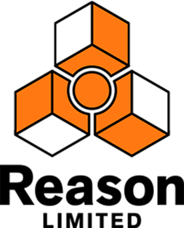 Propellerhead Reason Limited v1.5.3 WiN MacOSX