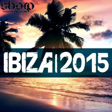 Sharp Ibiza 2015 WAV MiDi Synth Presets