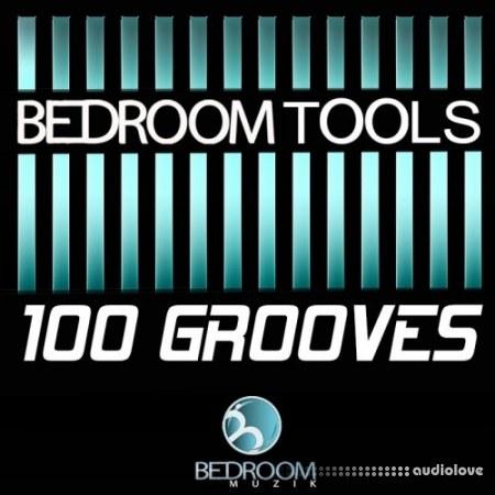 Bedroom Muzik 100 Grooves WAV