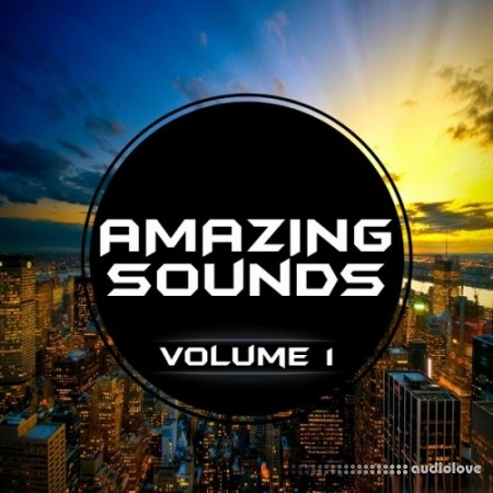Banger Music Records Sylenth Session Amazing Sounds 1 Synth Presets