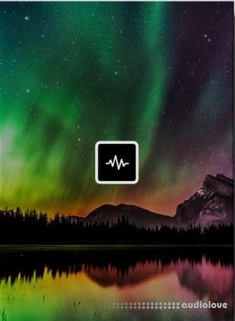 WavSupply LeauxFi Aurora Synth Presets