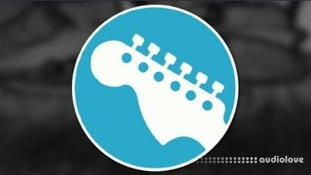 Udemy Learn To Master The Guitar The Complete Guitar Course! TUTORiAL