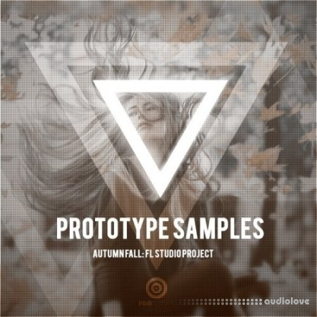 Prototype Samples Autumn Fall FL Studio Project DAW Templates