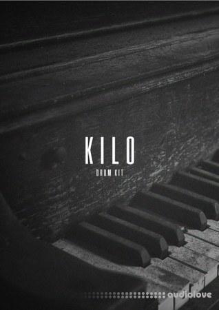 The Kit Plug Kilo WAV