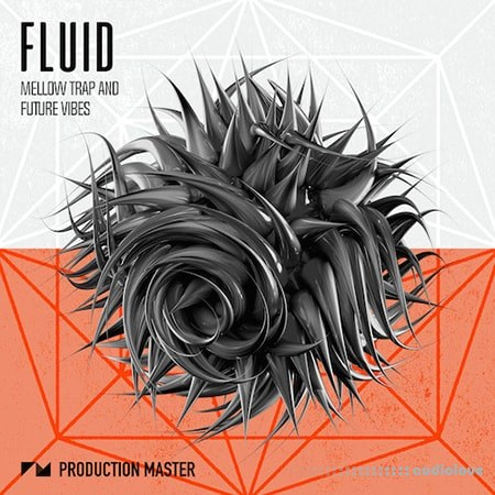 Production Master Fluid WAV MiDi