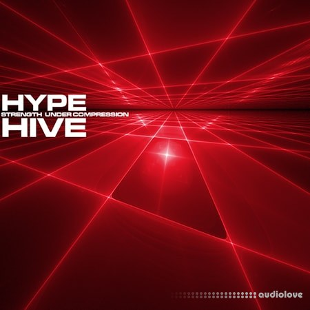 Plughugger Hype Presets Synth Presets