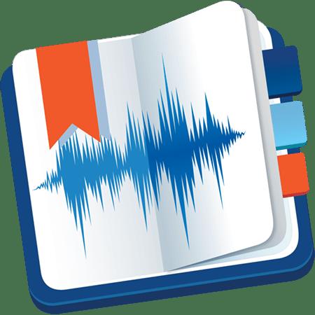 Denys Yevenko eXtra Voice Recorder v3.2.1 MacOSX