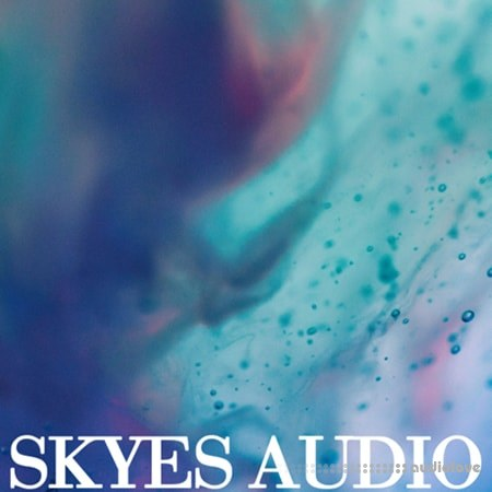 SKYES Audio Augmentation Elements Library WAV