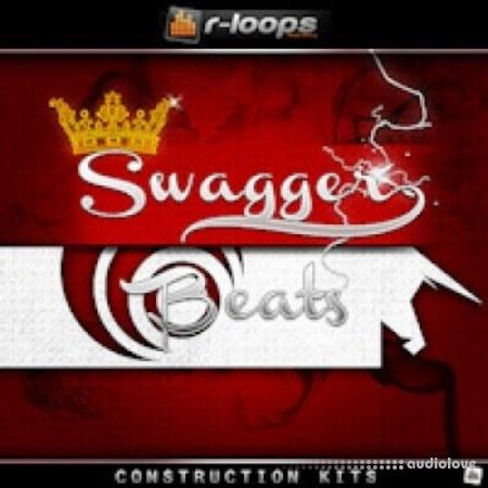 r-loops Swagger Beats WAV AiFF