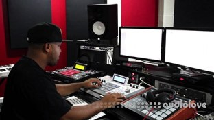 VIP Soundlab MPC